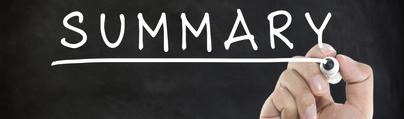 hand-writing-summary-chalkboard